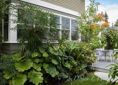 Lisa Bauer - designer's garden_1293