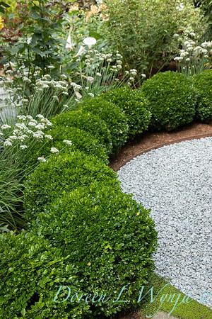 Lisa Bauer - designer's garden_1238