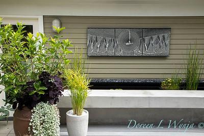 Lisa Bauer - designer's garden_1272