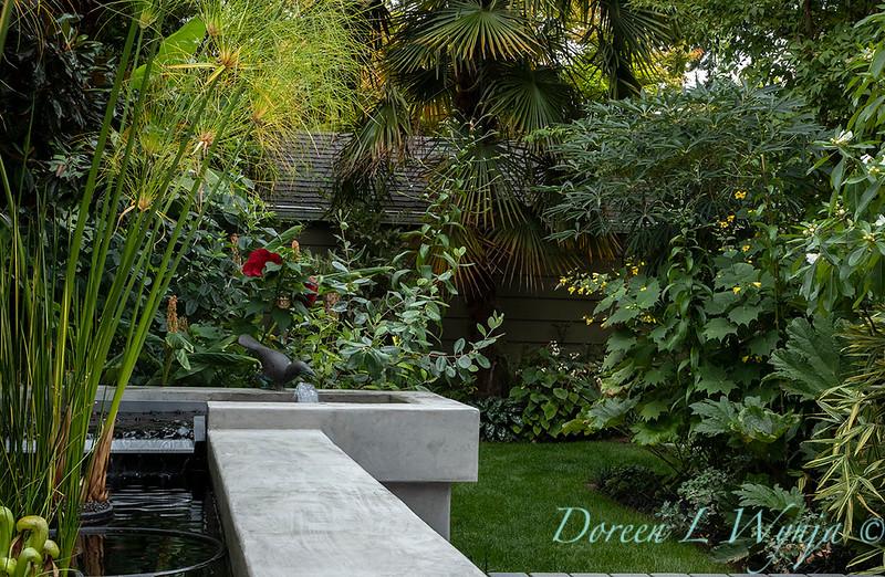 Lisa Bauer - designer's garden_1279