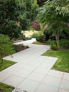Lisa Bauer - designer's garden_1213
