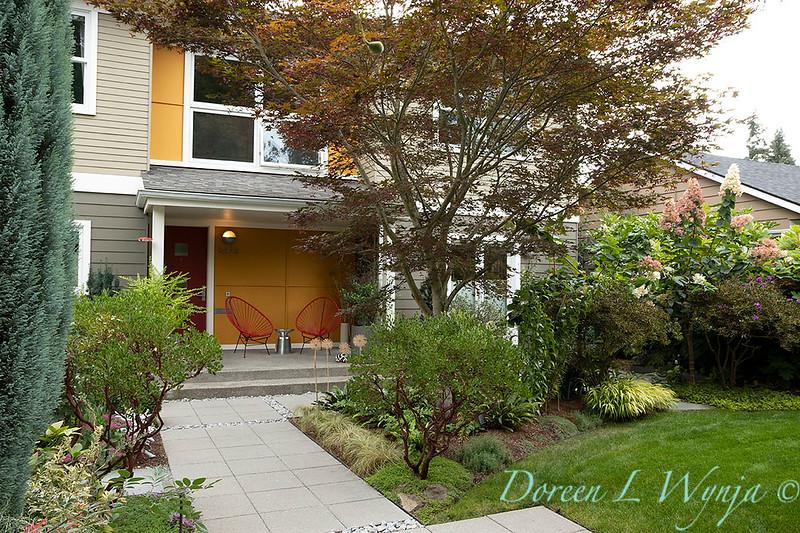 Lisa Bauer - designer's garden_1218