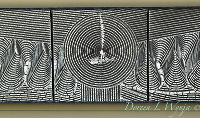 Lisa Bauer - designer's garden_1274