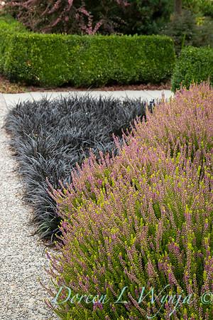 Lisa Bauer - designer's garden_1201