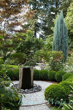 Lisa Bauer - designer's garden_1254