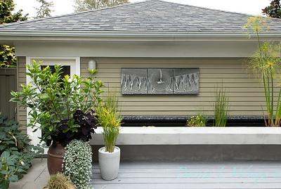 Lisa Bauer - designer's garden_1271