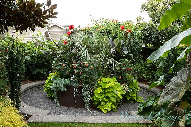 Lisa Bauer - designer's garden_1306