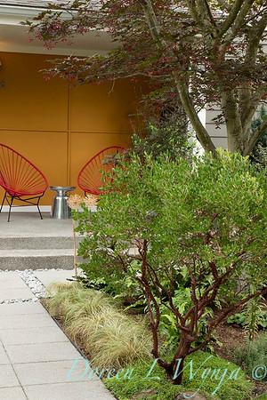 Lisa Bauer - designer's garden_1221
