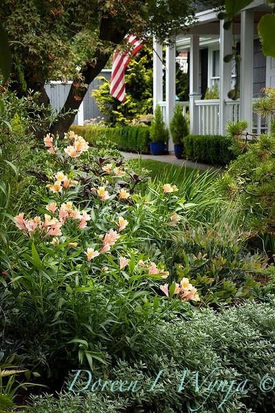 Lisa Bauer - designer's garden_1245