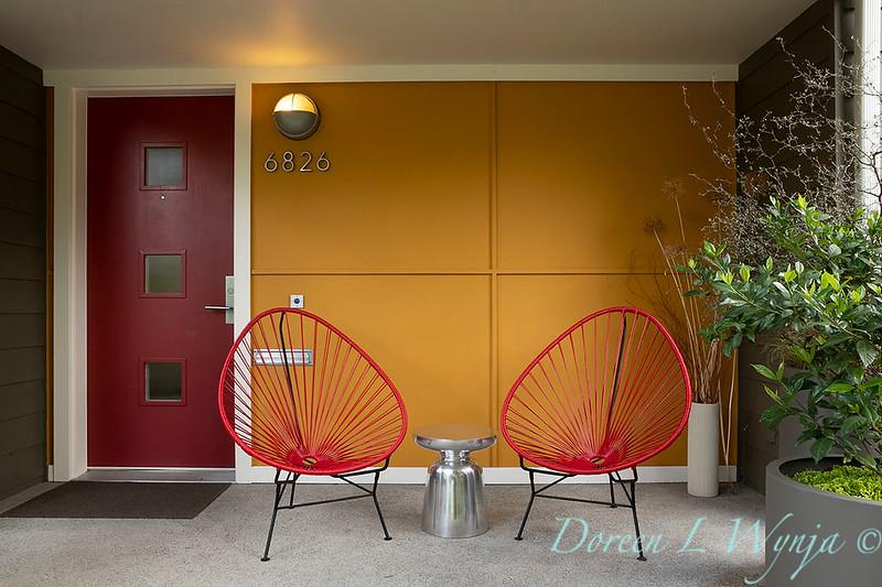 Lisa Bauer - designer's garden_1226