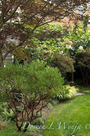 Lisa Bauer - designer's garden_1222
