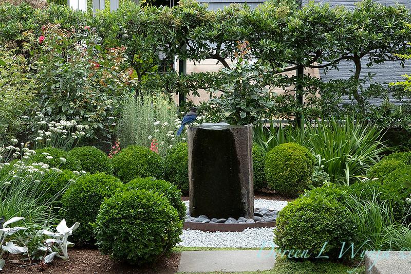 Lisa Bauer - designer's garden_1232