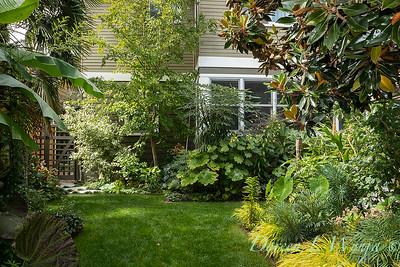 Lisa Bauer - designer's garden_1297