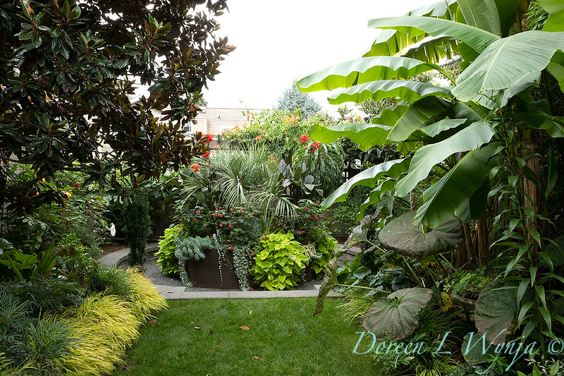 Lisa Bauer - designer's garden_1302