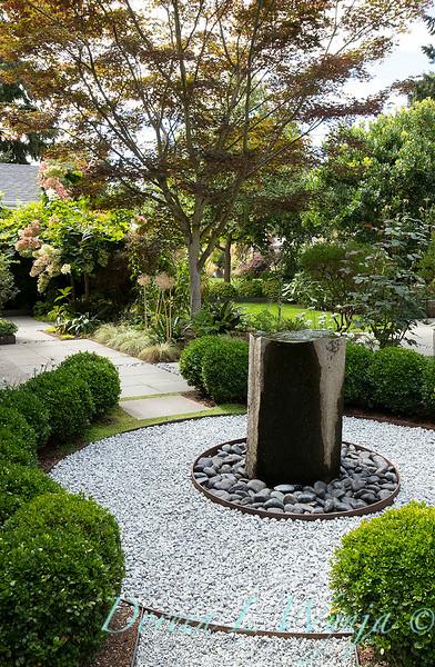 Lisa Bauer - designer's garden_1251