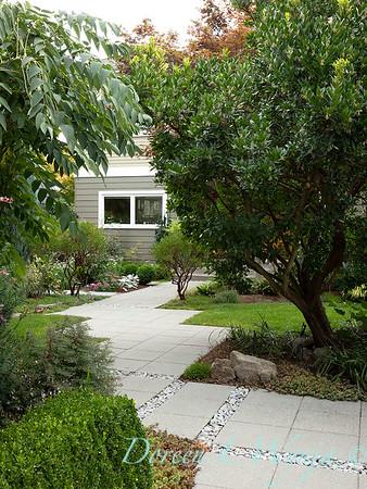 Lisa Bauer - designer's garden_1211