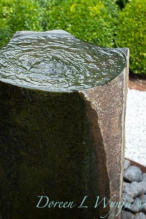 Lisa Bauer - designer's garden_1247