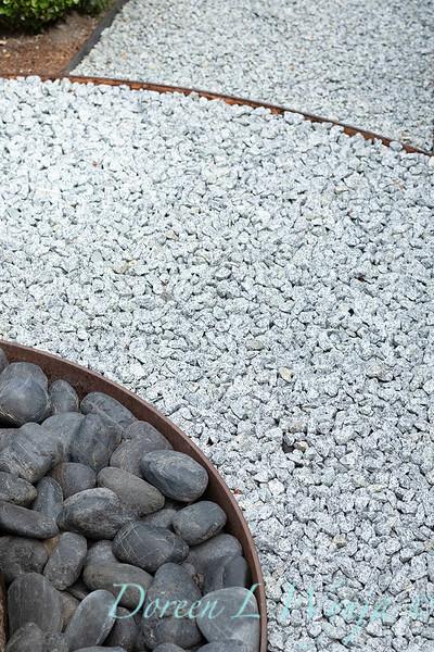 Lisa Bauer - designer's garden_1250
