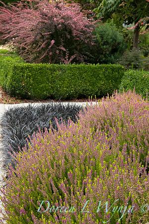 Lisa Bauer - designer's garden_1202