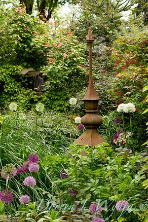 Cottage Garden_7793