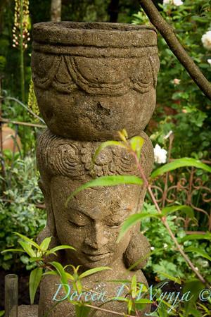 Figure head statue_7197