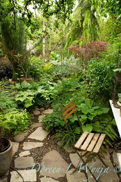 Garden landscape_7448
