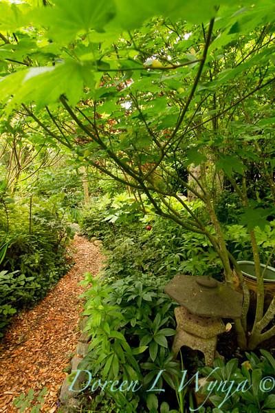 Garden path_001