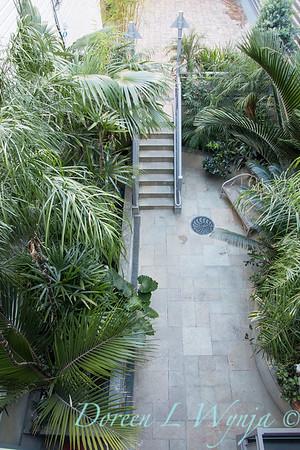 Debra's Vertical Garden_6022