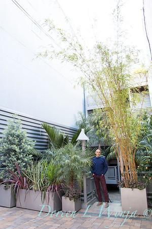 Debra's Vertical Garden_6003