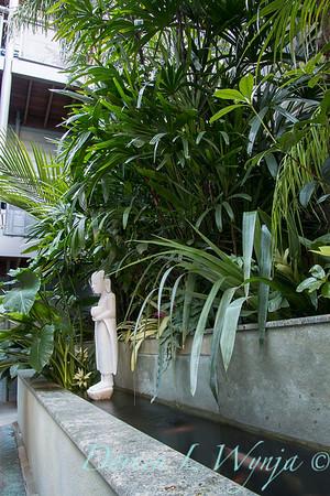 Debra's Vertical Garden_6019