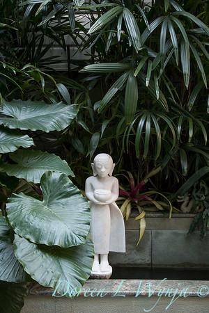 Debra's Vertical Garden_6028