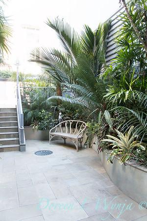 Debra's Vertical Garden_6010