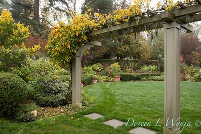 Dietrick fall garden_2026