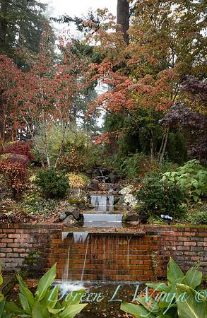 Dietrick fall garden_2038