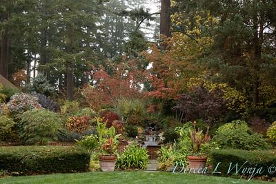 Dietrick fall garden_2037