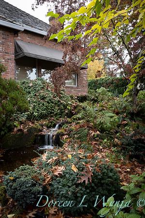 Dietrick fall garden_2012