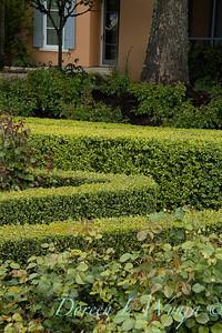 Evenstad Estate_1036