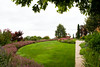 Lawn Landscape Cottage Garden_001