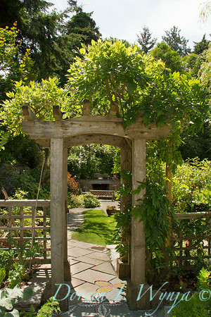 Millie's Garden_904