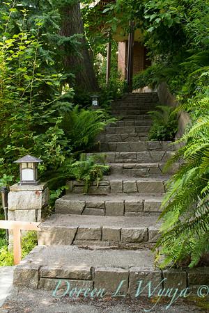 Millie's Garden_901