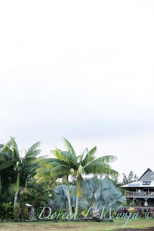 Welsch - Davenport Hawaii_1032