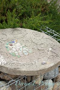 Janine & Terry's garden_1215