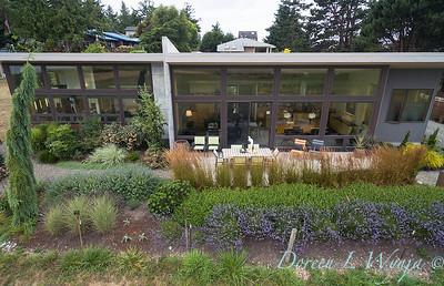 Janine & Terry's garden_1222