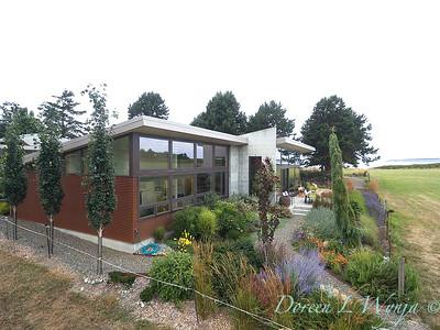 Janine & Terry's garden_1231