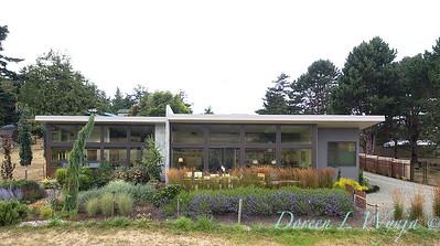 Janine & Terry's garden_1220