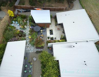 Janine & Terry's garden_1234