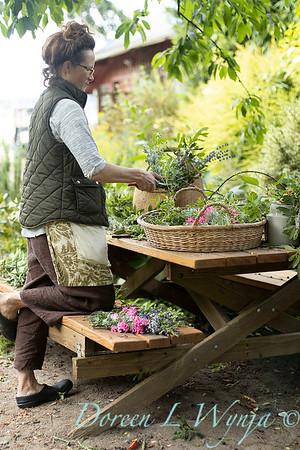 Leslie - herb bundles_2041