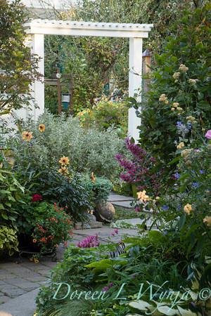 Garden arbor_0006