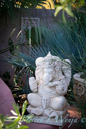 Ganesha_5236