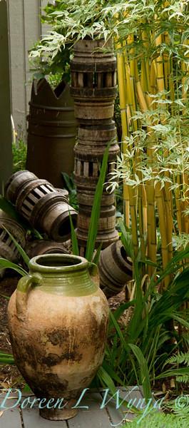 Darcy Garden_086